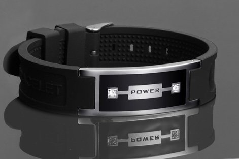 Amazing Negative Ion Bracelet Benefits You Need In Your Life